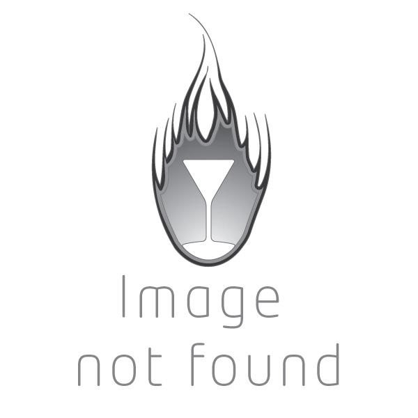 Tavi Tequila Añejo